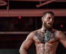 Ditolak McGregor, Rekan Khabib Nurmagomedov Lemparkan Kalimat Menohok