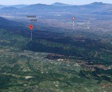 Hati-hati! Hasil Riset Ahli Menunjukkan Ada Potensi Gempa Besar di Pulau Jawa Termasuk Jakarta
