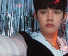 Big Hit Rilis Teaser Yeonjun, Member Boyband 'Adik Baru' BTS!