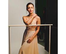 7 Gaya Kece Untuk Kondangan ala Aktris Bollywood, Alia Bhatt. Stunning!