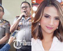Update Kasus Vanessa Angel: Inilah 2 Mantan Finalis Puteri Indonesia yang Dipanggil Polisi dalam Dugaan Kasus Prostitusi Online