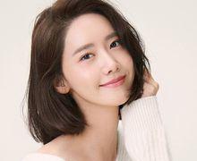 Tajir Banget, Yoona SNSD Beli Rumah Mewah 125 Miliar di Gangnam