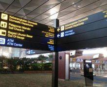 Tiket Pesawat Melambung: Ini 8 Trik Jitu Dapatkan Tiket dengan Harga Supermurah, Bocoran Pegawai Maskapai Penerbangan