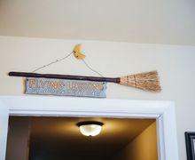 Buat Rumah Seperti di Dunia Sihir Harry Potter dengan Terapkan 8 Cara Berikut