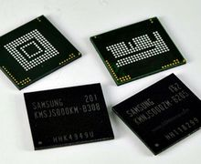 Apa saja Fungsi RAM pada Ponsel Pintar?