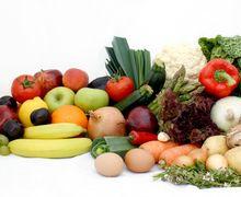 Sembuhkan Prediabetes dengan Konsumsi Makanan-makanan Berikut Ini!