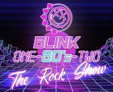 Begini Jadinya Kalau Lagu-lagu Blink-182 Dibuat Ala Musik Synth-Pop Tahun 80-an