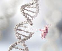 5 Mutasi Gen Teraneh yang Terjadi pada Manusia