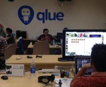Dapat Dua Pendanaan Terbaru, Qlue akan Rekrut Pakar AI dan IoT