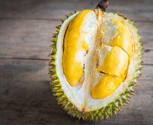 Viral Seorang Pria Tewas Setelah Makan Durian dan Kopi, Ini 3 Orang yang Tak Boleh Sembarangan Makan Durian