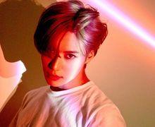 Taemin 'SHINee' Kembali Menunjukkan Sisi Seksinya Lewat MV 'Want'