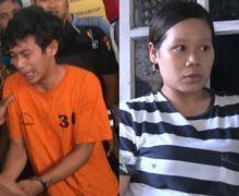 Sambil Menahan Tangis, Kakak Adi Saputra Beberkan Reaksi Orang Tuanya: Mama sampai Jatuh Pingsan!