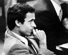 Temui Ted Bundy, Pembunuh Berantai nan Menawan di Balik Kematian 36 Wanita
