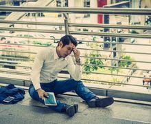 Tak Perlu Stres, Pengangguran di Negara Ini Digaji Rp8,8 Tiap Bulan, Tertarik?