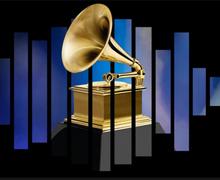 Lady Gaga Sabet 3 Piala, Ini Daftar Pemenang Grammy Award 2019!