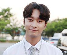 Sukses Berakting, Ini 3 Film Korea yang Dibintangi Chansung '2PM'