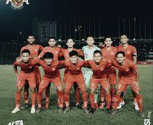 Bukan Malaysia, Timnas U-22 Indonesia Akan Bersaing dengan 2 Negara Kuat Ini Demi Rebut Tiket ke Babak Utama