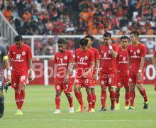 Jadwal Matchday Kedua Persija Jakarta di Piala AFC 2019, Misi Sulit untuk Skuat Macan kemayoran