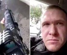 Mantan Pelatih Kebugaran Australia yang Jadi Tersangka Penembakan di Selandia Baru Mulai Diadili