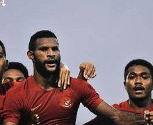 Daftar Lengkap 24 Pemain Timnas Indonesia yang akan Dibawa ke Kualifikasi Piala Asia U-23 2020