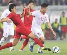 Beda Nasib dengan Timnas U-23 Indonesia, Tim Ini Justru Berhasil Debut di Babak Utama Piala Asia U-23 2020