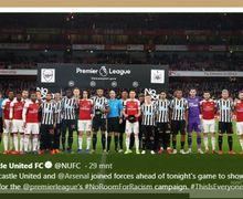 Jadwal Liga Inggris 2019-2020 - TVRI Siarkan Dua Pertandingan Pekan Pertama