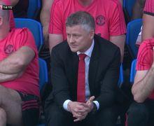 5 Klub dengan Harga Jual Tertinggi, Tak Ada Tempat untuk Manchester United