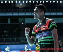 Link Live Streaming Indonesia Open 2019 - 10 Wakil Indonesia Tanding Hari Ini!