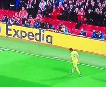 Inilah Sosok Ball Boy Penentu Kesuksesan Liverpool Singkirkan Barcelona dari Liga Champions