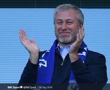 Janji Abramovich Jika Chelsea Tembus Liga Champions, Erling Haaland!