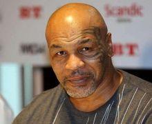 Petinju Kontroversial Ini Klaim Punya Pukulan Lebih Keras dari Mike Tyson