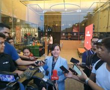 PSSI Wanti-wanti Modus Penipuan Garuda Select ke Masyarakat Indonesia