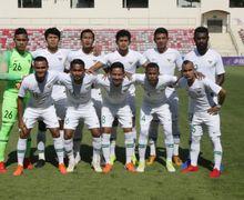 Perbandingan Ranking FIFA Negara ASEAN pada 2009 vs 2019, Indonesia Alami Penurunan Bareng Negara Tetangga