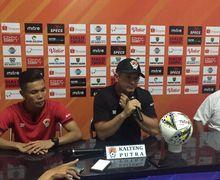 Link Live Streaming Kalteng Putra Vs PSS Sleman Pekan ke-7 Liga 1 2019, Kick-off Malam Ini