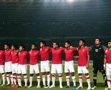 Timnas Indonesia Wajib Waspadai 3 Pemain Kunci Milik Timnas Thailand di Kualifikasi Piala Dunia 2022