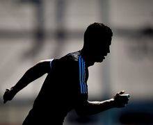 Ramalan Legenda Manchester United Soal Karier Cristiano Ronaldo Terbukti Benar
