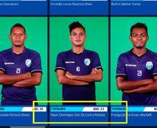 Tidak Ada Kejelasan Siapa Pelapor Dugaan Pemalsuan Umur di Piala AFF U-15 2019