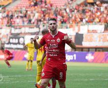 Jadwal Liga 1 2019 Pekan Ke-14 - 5 Laga Disiarkan Indosiar, Termasuk Arema FC Vs Persebaya Surabaya!