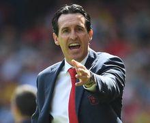 Jadwal Liga Inggris Pekan ke-14 - Norwich vs Arsenal Sebagai Penentuan Nasib Emery!