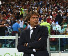 Link Live Streaming AC Milan vs Inter Milan - Pertaruhan Harga Diri Raja Kota Milan!