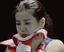 Bagikan Video Latihan, Dewi Bulu Tangkis Malaysia Dikira Main Tik Tok