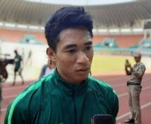 Beda Nasib Serdy dan Yudha Febrian Usai Dicoret Timnas U-19 Indonesia karena Dugem