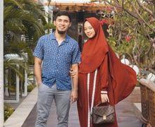 Mantan Ratu Wushu Asia Asal Indonesia Bawa Kabar Gembira, Apa Ya?