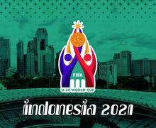 Berstatus Musuh Bebuyutan Indonesia, Timnas U-18 Malaysia Sesumbar Bakal Lolos ke Piala Dunia U-20 2021