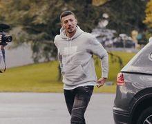 Rumor Transfer - Dapatkah Rafael Benitez Boyong Bek Tengah Barcelona Merapat ke Everton?