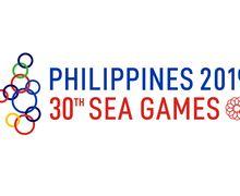 Kalah Telak, Negara Tetangga Indonesia Jadi Tim Pertama yang Gugur di SEA Games 2019