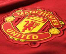 Manchester United Tuntut Football Manager atas Pelanggaran Hak Cipta
