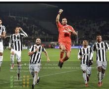 Link Live Streaming Juventus Vs Fiorentina Liga Italia, Seret Gol Si Nyonya Tua!