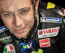 Bos Repsol Honda Optimis Valentino Rossi Bangkit di MotoGP 2020