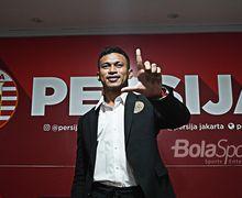 Berita Transfer Liga 1 2020 - Kejutan PSM, Persib dan Persija Jakarta